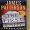 The First Lady by James Patterson - Novels to Read