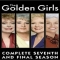 The Golden Girls - My Fave TV Shows