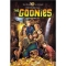 The Goonies - Best Movies Ever