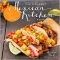 The Gourmet Mexican Kitchen: Bold Flavors For the Home Chef by Shannon Bard - Cook Books