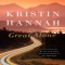 The Great Alone by Kristin Hannah - Books to read