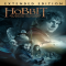The Hobbit: An Unexpected Journey (Extended Edition) - Favourite Movies