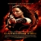 The Hunger Games Catching Fire - Fave Movies I Recommend