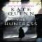 The Huntress by Kate Quinn - Books to read