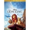 The Lion King - Favourite Movies