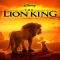 The Lion King (2019) - I love movies!