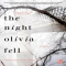 The Night Olivia Fell by Christina McDonald - Books to read