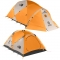 The North Face 4 Season Tent - Hiking & Camping