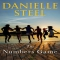 The Numbers Game by Danielle Steel - Books to read