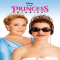 The Princess Diaries - I love movies!