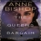 The Queen's Bargain by Anne Bishop - Books to read