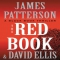 The Red Book by James Patterson and David Ellis - Novels to Read