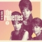 The Ronettes 'Be My Baby' - Greatest Songs of All Time