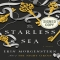 The Starless Sea by Erin Morgenstern - Books to read