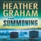 The Summoning by Heather Graham - Novels to Read