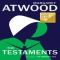 The Testaments (Barnes & Noble Book Club Edition) by Margaret Atwood - Books to read