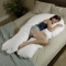 The Total Body Support Pillow - Christmas Gift Ideas
