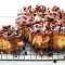 The Ultimate Sticky Buns - Dessert Recipes