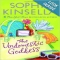 The Undomestic Goddess by Sophie Kinsella - Books