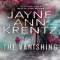 The Vanishing by Jayne Ann Krentz - Books to read