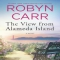 The View from Alameda Island by Robyn Carr - Books to read
