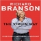 The Virgin Way: Everything I Know About Leadership by Richard Branson - Books to read