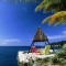 Things to see and do in Negril - Jamaican Travel
