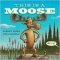 This is a Moose by Richard T. Morris - Children's books