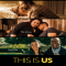 This Is Us - My Fave TV Shows