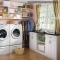 Love This Laundry Room - Laundry Room Ideas