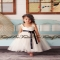 Flower Girl Dress - Wedding Ideas