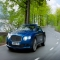 Bentley Continental GT Speed - Now this is a car!