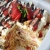 Strawberry Icebox Cake - Recipes