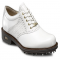 My Dream Golf Shoes