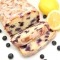Lemon-Blueberry Yogurt Loaf - Unassigned