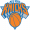 New York Knicks - My team