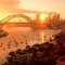 Sydney, Australia - Dream destinations