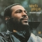 Marvin Gaye, 'What's Going On' - 500 Greatest Albums of All Time