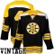 Bobby Orr Boston Bruins Authentic Throwback Jersey - Jerseys