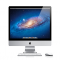 iMac Desktop - Technology & Electronics