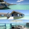 Cocoa Island Resort, Maldives - Travel