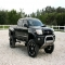 2011 Toyota Tacoma Lifted dbl cab - Sweet cars, trucks, and utility vehicles