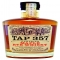 Tap 357 Canadian Maple Rye Whisky - Whisky