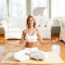 Yoga at Home - Yoga