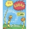 The Lorax by Dr. Seuss - Children's books