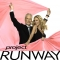 Project Runway - Fave TV shows