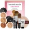 Mineral Makeup - Most fave products