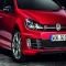 Golf GTI - Things I Love and want