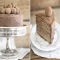 Chocolate Amaretto Crepe Cake - Dessert Recipes