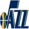 Utah Jazz - My team